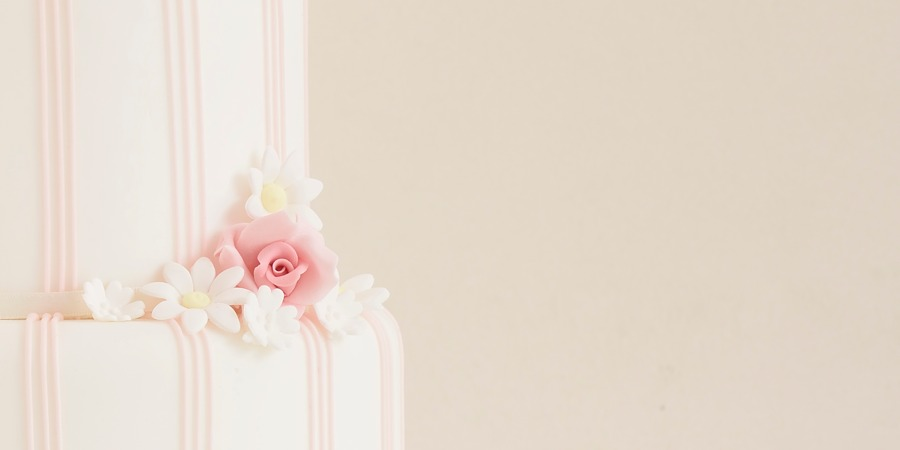 weddings_header